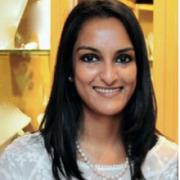Anuradha Ramphul