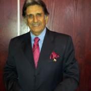 Mr. Yatemani Gujadhur C.S.K